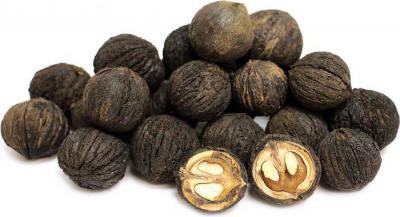 Сорта грецких орехов: фото, описание