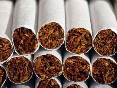 Ферментация - это что за биотехнология? Ферментация табака в домашних условиях