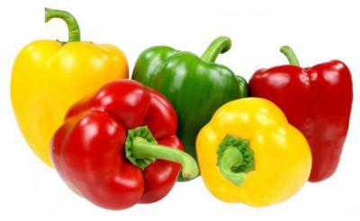 Йод как удобрение для растений: особенности применения, правила подкормки и эффективность