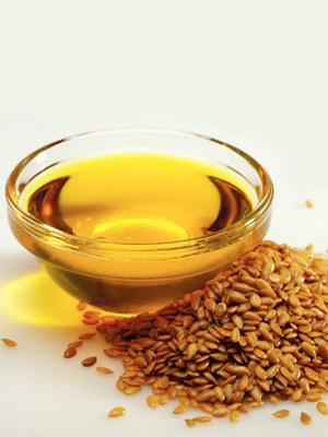 Совет 1: Как принимать кедровое масло