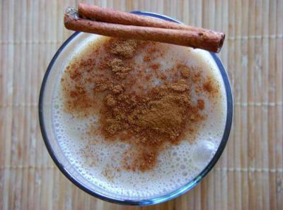 Молоко с корицей для похудения: рецепт приготовления, правила употребления, отзывы
