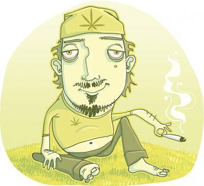 Полезные свойства марихуаны: описание с фото, лечебный эффект, советы и правила по размножению, применение в медицине и побочные эффекты