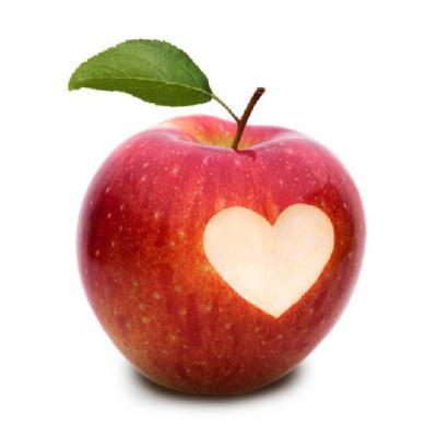 Польза яблок для организма: удивительные свойства знакомого фрукта
