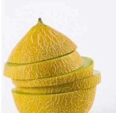 Так что же такое дыня? Это фрукт или овощ, а может ягода