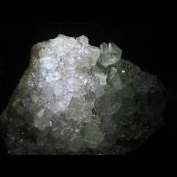 Хлорид калия: что это и для чего