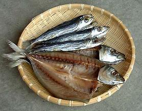 Как вялить рыбу в домашних условиях? Рецепт вяления речной рыбы