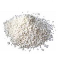 Сульфат калия: состав, свойства, применение для подкормки растений