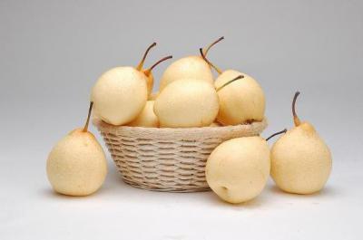 Китайская груша: полезные свойства