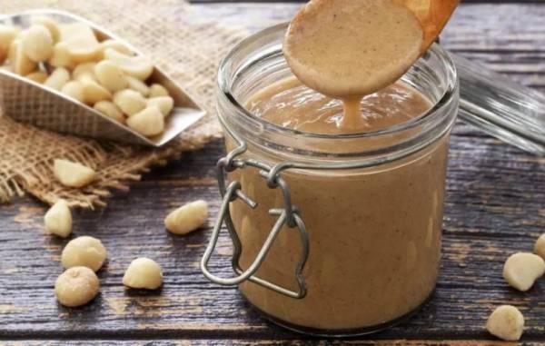 Орех макадамия: где растет, что содержит, чем полезен, кому нельзя есть