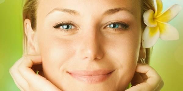 Масло грецкого ореха - полезные свойства и противопоказания