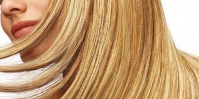 Лук репчатый: полезные свойства и противопоказания