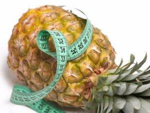Чем полезен ананас, состав и применение растения