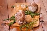 Как правильно заморозить грибы на зиму – заморозка грибов в домашних условиях