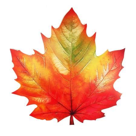 Лечение суставов кленовыми листьями: помогает или нет? Рецепты и советы