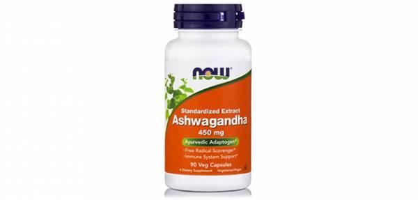 Ашваганда – лечебные свойства и противопоказания