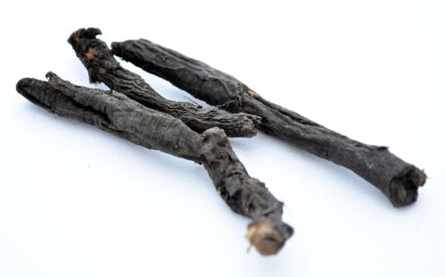 Применение, лечебные свойства и противопоказания травы кровохлебка