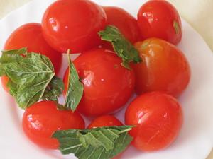 Бабушкины рецепты помидор в бочках: как правильно солить