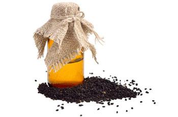 Масло черного тмина, полезные свойства, применение, противопоказания