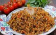 Кумин - что это такое, полезные свойства специи, применение в кулинарии и народной медицине