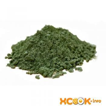 Спирулина - полезные свойства водросли, вред и противопоказания