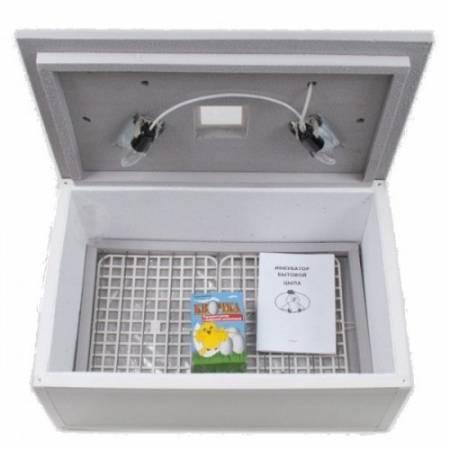Терморегуляторы для инкубатора: обзор вариантов самостоятельное изготовление