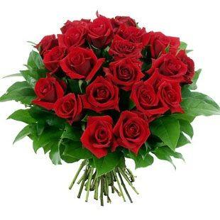 Сонник к чему снятся красные розы