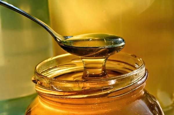 15 эффективных способов проверить мёд на натуральность